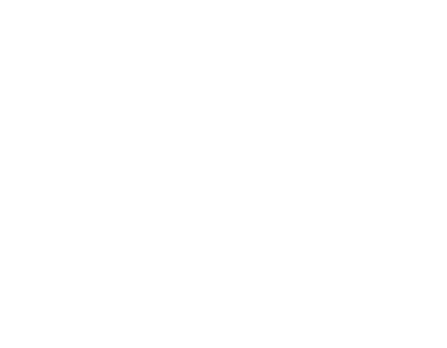 遠景安 Bright Future Education