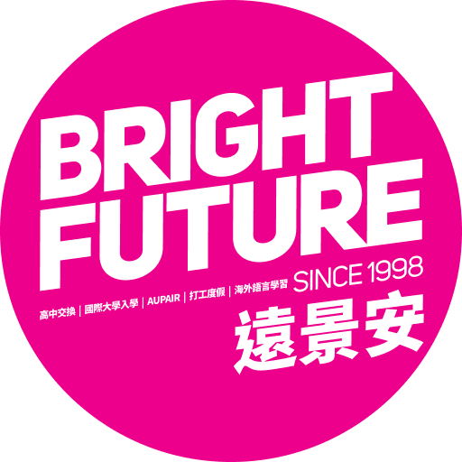 遠景安 Bright Future Education BFE